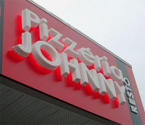 Acrylic Signs 5b7da4778245f backlit acrylic dimensional letters storefront building sign 300x258
