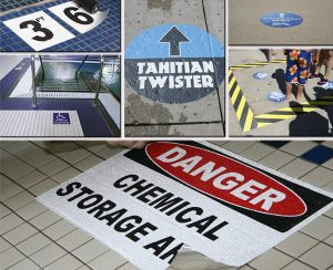 Floor Signs & Graphics floor vinyl graphics sign outdoor indoor e1530213773224 300x244